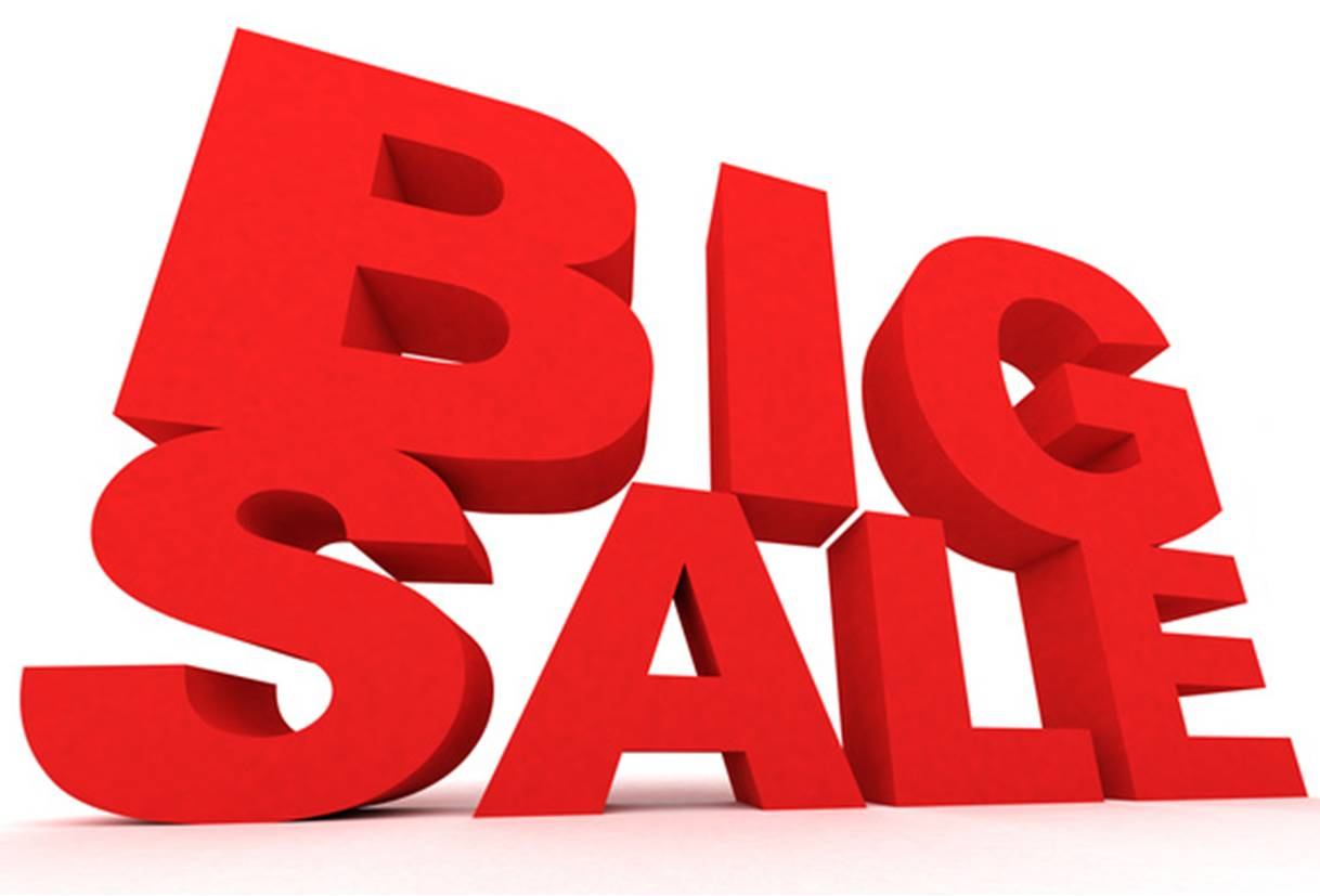 big-sale2-wumf8T-clipart