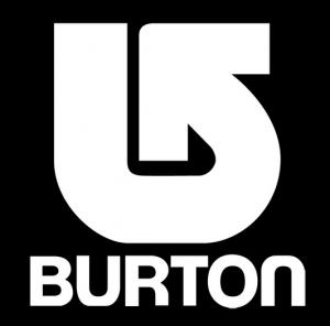 burton-300x296